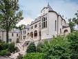 24  Browntown Road, Asheville, NC - USA (photo 1)