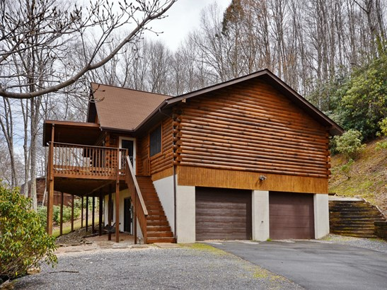 36  Poplar Ridge Lane, Burnsville, NC - USA (photo 2)