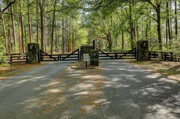 Land/Lots - Bluffton, SC (photo 1)
