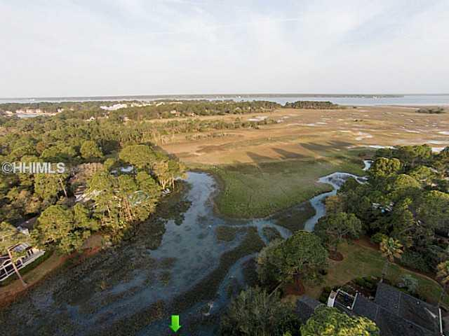 Land/Lots - Hilton Head Island, SC (photo 4)