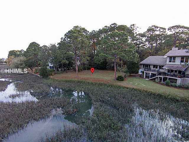 Land/Lots - Hilton Head Island, SC (photo 5)