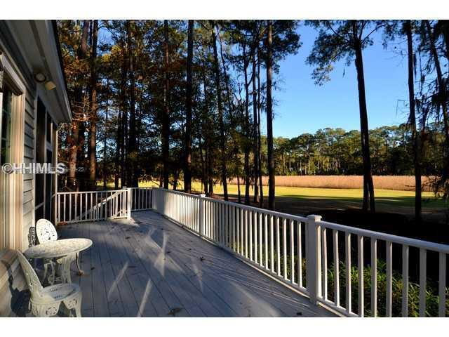 1st Elevated,Two Story, Residential-Single Fam - Daufuskie Island, SC (photo 5)