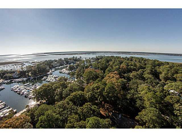 Land/Lots - Hilton Head Island, SC (photo 1)