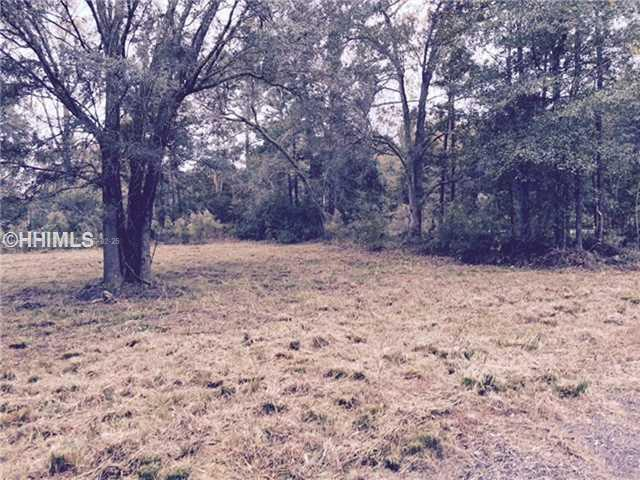 Land/Lots - Hardeeville, SC (photo 1)