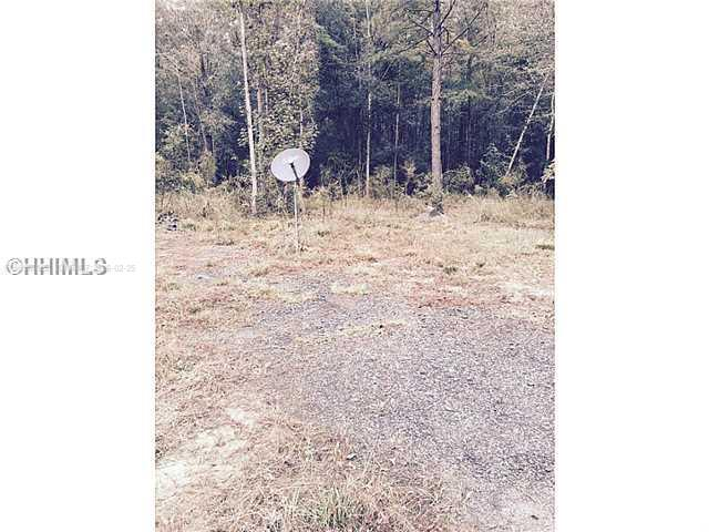 Land/Lots - Hardeeville, SC (photo 4)