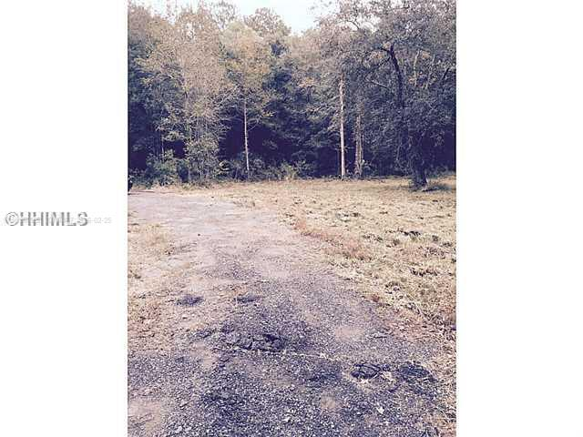 Land/Lots - Hardeeville, SC (photo 5)