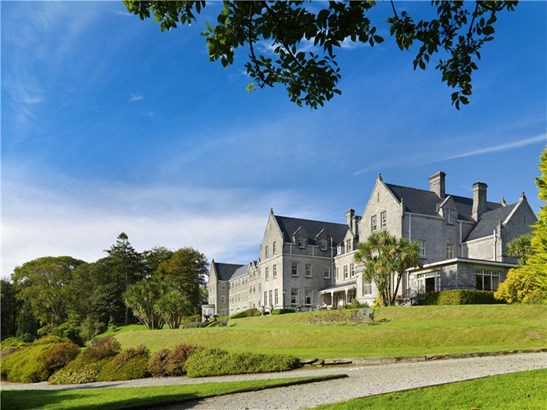 The Park Hotel Kenmare, Kenmare - IRL (photo 2)
