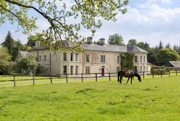 Hayes, Navan - IRL (photo 1)