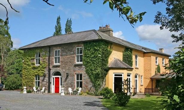 Sunville House, Pallasgreen - IRL (photo 1)