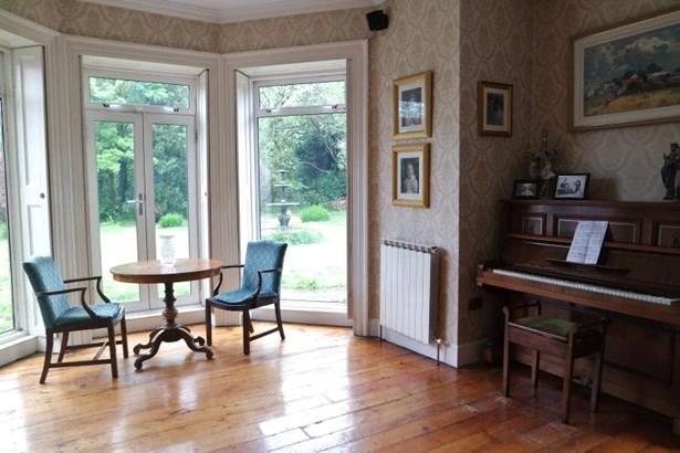 Sunville House, Pallasgreen - IRL (photo 5)