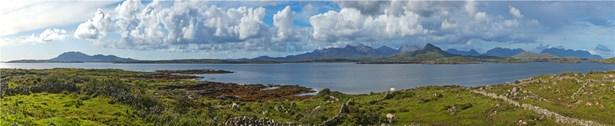 Cashel, Connemara - IRL (photo 3)