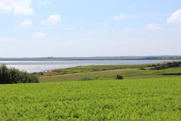 Wexford, Co Wexford - IRL (photo 4)
