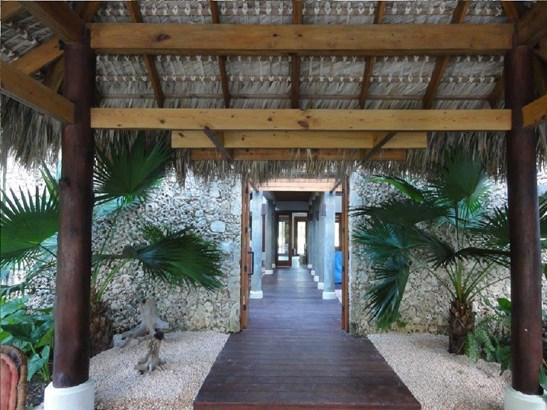 Punta Cana Jaguey 10, Punta Cana - DOM (photo 1)