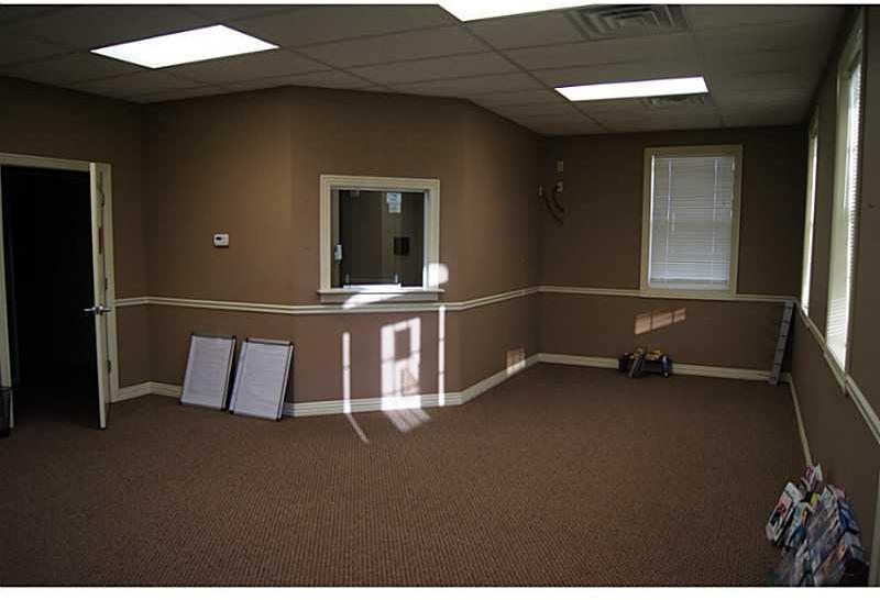 189 Townsend   Suite100/101, Pea Ridge, AR - USA (photo 4)