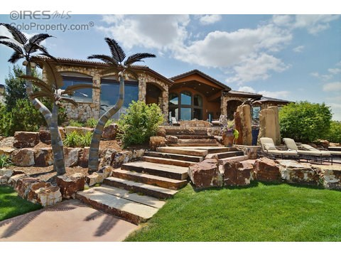 Residential-Detached, 1 Story/Ranch - Windsor, CO (photo 3)