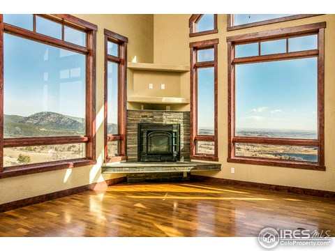 Residential-Detached, 2 Story - Loveland, CO (photo 5)