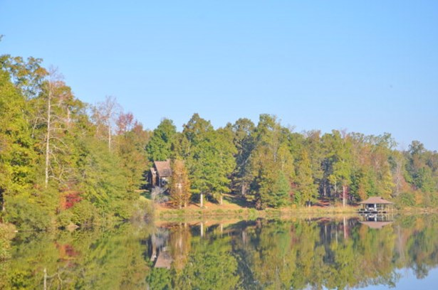 2313 Lower Blue Springs Road, Hamilton, GA - USA (photo 1)