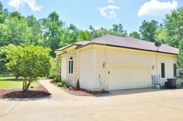 417 Maplebrook Lane, Cataula, GA - USA (photo 5)