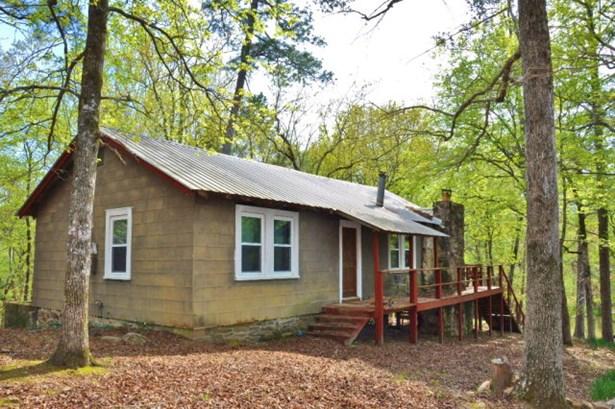 721 Teel Circle, Fortson, GA - USA (photo 2)