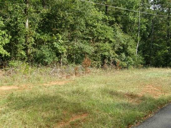 0 Tall Wood Drive, Pine Mountain, GA - USA (photo 2)