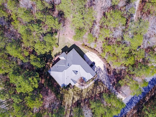 1001 Country Place, Fortson, GA - USA (photo 2)