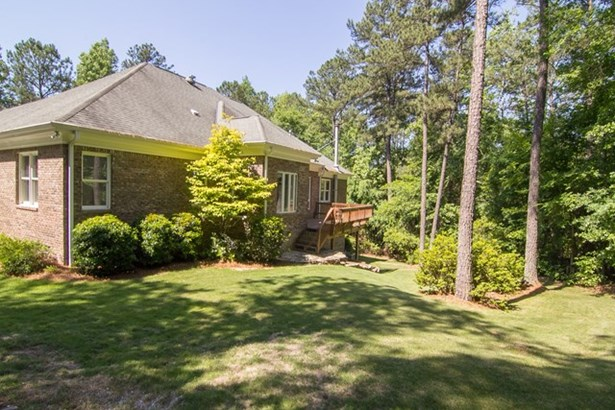 1001 Country Place, Fortson, GA - USA (photo 4)