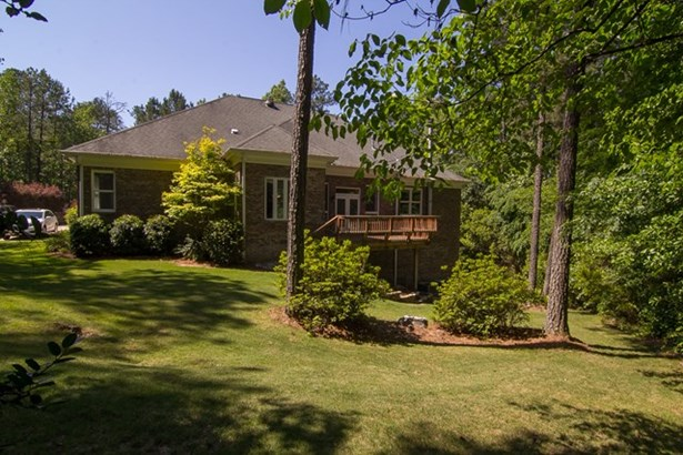 1001 Country Place, Fortson, GA - USA (photo 5)