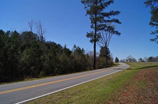 0 Huguley Rd, Opelika, AL - USA (photo 3)