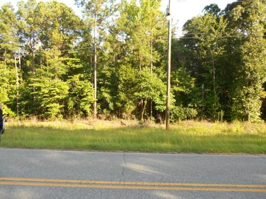 Track 2 Lickskillet Road, Hamilton, GA - USA (photo 1)