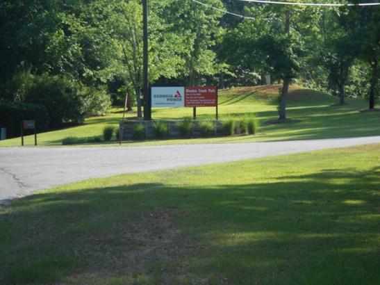 Track 2 Lickskillet Road, Hamilton, GA - USA (photo 2)
