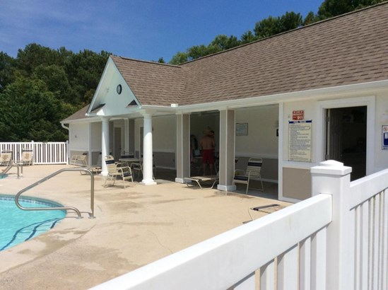 215 Drive, Newport, NC - USA (photo 1)