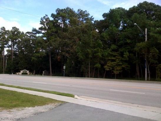 1140 Cedar Point Boulevard, Cedar Point, NC - USA (photo 1)