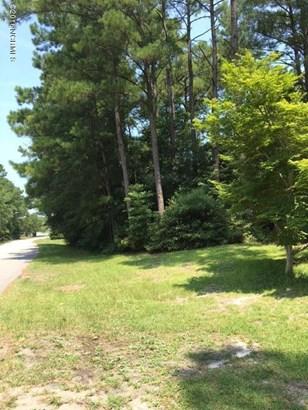 107 Drive, Cape Carteret, NC - USA (photo 1)
