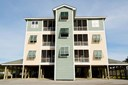 112 Oakleaf 1102b Drive, Pine Knoll Shores, NC - USA (photo 1)