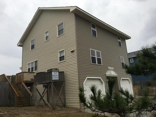 711 Ocean Drive, Emerald Isle, NC - USA (photo 1)