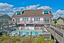 8703 Ocean View E&w Drive, Emerald Isle, NC - USA (photo 1)