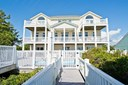 4503 Ocean Drive, Emerald Isle, NC - USA (photo 1)