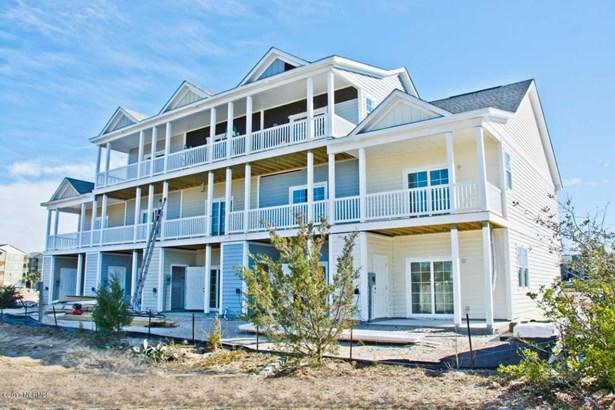 2800 Fort Macon 52 Road, Atlantic Beach, NC - USA (photo 1)