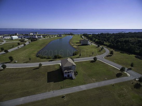 212 Place, Newport, NC - USA (photo 1)