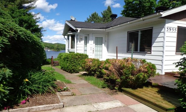 3955 Ch. Paiement, Sainte-agathe-des-monts, QC - CAN (photo 5)