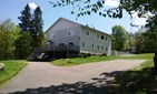 225 Ch. St-jean, Sainte-agathe-des-monts, QC - CAN (photo 1)