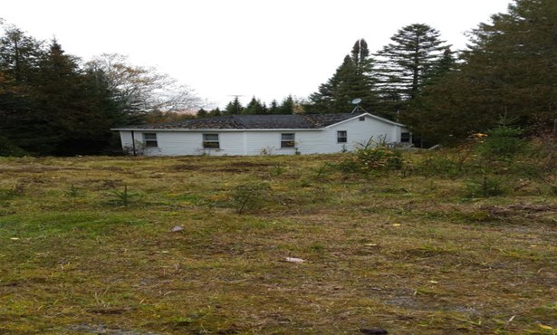 3905 Ch. Paiement, Sainte-agathe-des-monts, QC - CAN (photo 4)