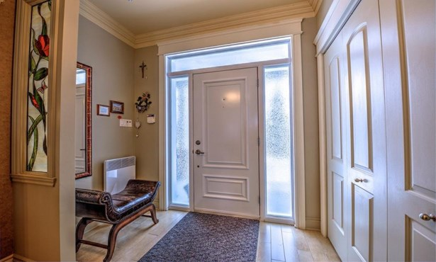 22 Rue Du Val-des-cèdres, Morin-heights, QC - CAN (photo 5)