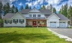 134 Rue Du Midi, Morin-heights, QC - CAN (photo 1)