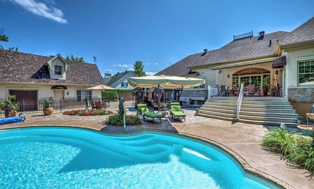 33 Rue Des Tournois, Blainville, QC - CAN (photo 4)