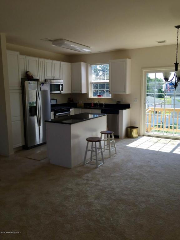 Contemporary,Raised Ranch, Single Family,Detached - Seaside Heights, NJ (photo 2)