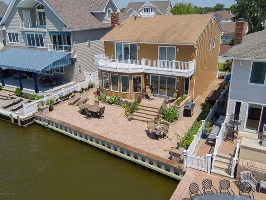 Single Family,Attached, Contemporary - Toms River, NJ (photo 1)