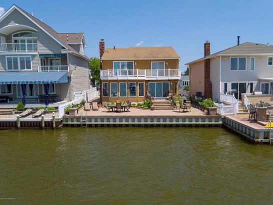 Single Family,Attached, Contemporary - Toms River, NJ (photo 3)