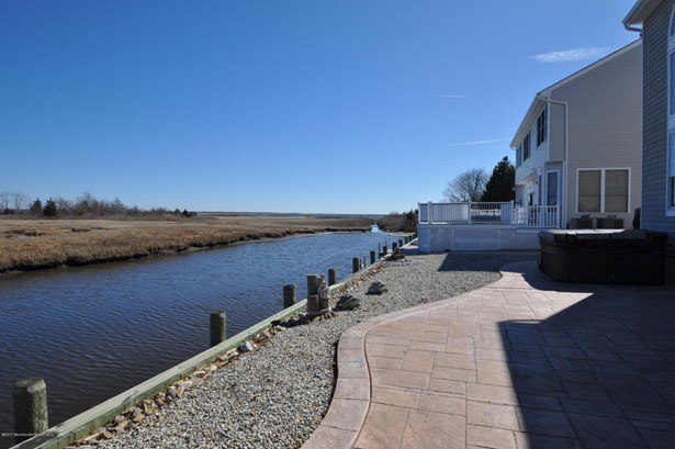 Colonial, Single Family,Detached - Bayville, NJ (photo 5)