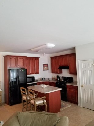 Condominium,Attached, Attached,Townhouse - Manahawkin, NJ (photo 4)